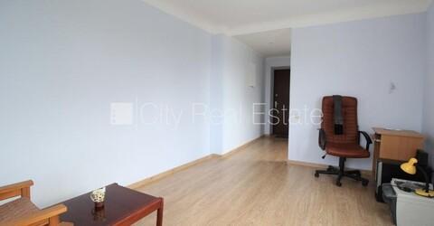 Продажа квартиры, Улица Калупес - Фото 3