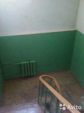 Продам комнату Комната 22 м в 4-к квартире на 3 этаже 3-этажного . - Фото 3