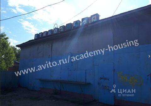 Продажа торгового помещения, Калуга, Ул. Достоевского - Фото 2