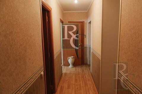 Продажа квартиры, Севастополь, Ул. Героев Севастополя - Фото 5