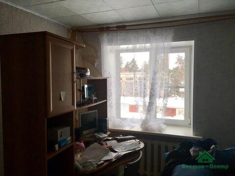 3-ком.квартира - г.Киржач, ул.Томаровича - 80 км от МКАД - Фото 5