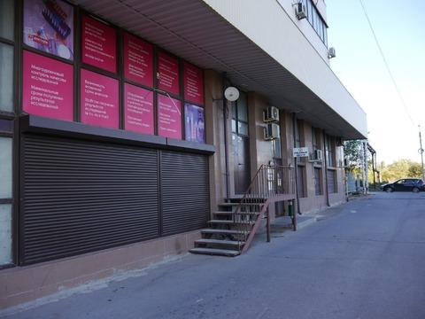 Офисные помещения на пр. Жукова, 112 с арендосъемщиками - Фото 2
