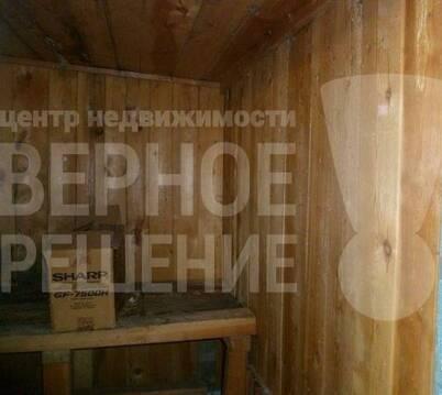 Продажа участка, Ставрополь - Фото 3