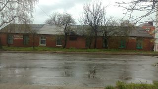 Продажа дома, Ставрополь, Ул. Серова - Фото 2