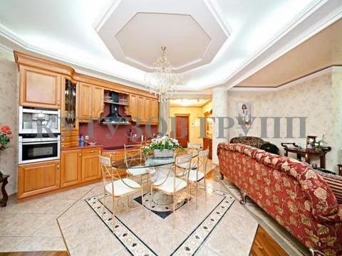 Продажа квартиры, м. Кунцевская, Можайское ш. - Фото 5