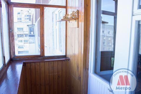 Квартира, пр-кт. Ленинградский, д.64 к.3 - Фото 4