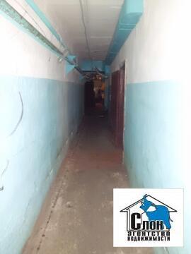 Сдаю помещение 25 кв. м в подвале на пр. Кирова под склад-производств - Фото 4