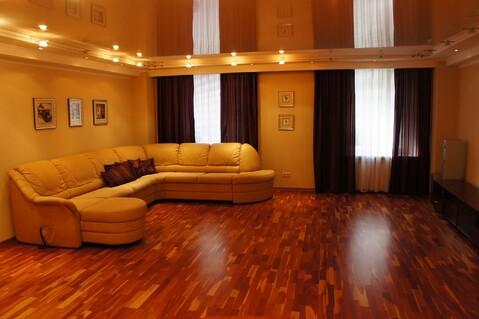Подажа пятикомнатной квартиры - Фото 3