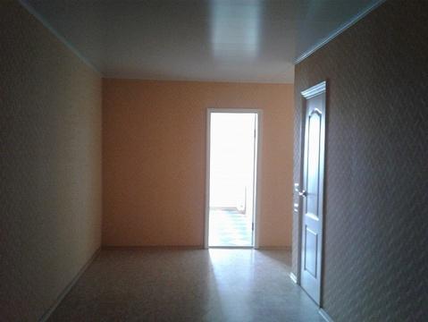 Продается квартира г Тамбов, ул Интернациональная, д 47 к 3 - Фото 1