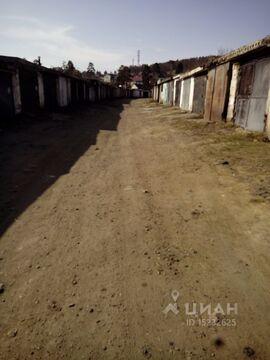 Аренда гаража, Улан-Удэ, Ул. Сентарецкого - Фото 2