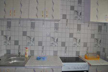 Октябрьский мкр дом 7, Саянск, Иркутская область - Фото 2