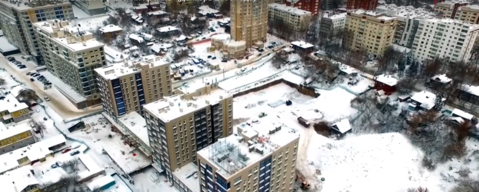 Трехкомнатная квартира на ул. Коммунистическая 88 - Фото 2
