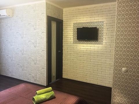 Сдам квартиру на Свердлова 41 - Фото 4
