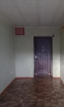 Продажа комнаты, Вологда, Ул. Гагарина - Фото 3