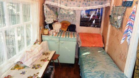 Продажа дачи, Шопино, Яковлевский район - Фото 3