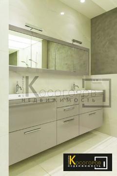 Купи квартиру 200 кв.М В ЖК седьмое небо У вднх С панорамным видом - Фото 4