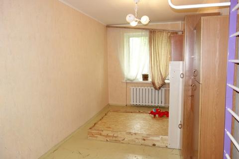 Сдается 2-комнатная квартира в г.Ивантеевка - Фото 2