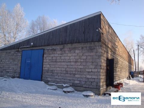 Продажа псн, Черемхово, Ул. Маяковского - Фото 1