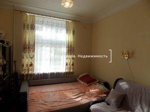 Продажа комнаты, Томск, Ул. Усова - Фото 1