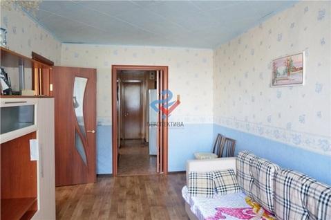 Продается 3-х комнатная квартира в д.Дубрава - Фото 5