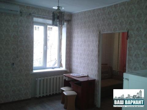 Квартиры, пр-кт. Михаила Нагибина, д.23 - Фото 3