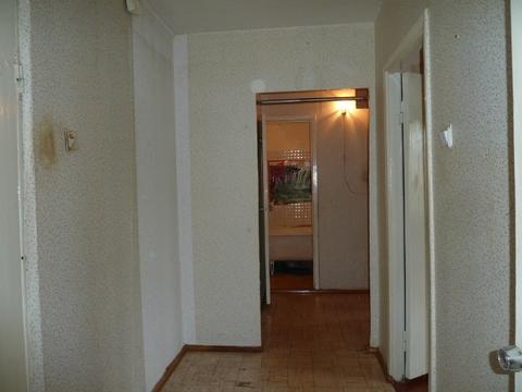 Двухкомнатная квартира рядом с 46 гимназией - Фото 3