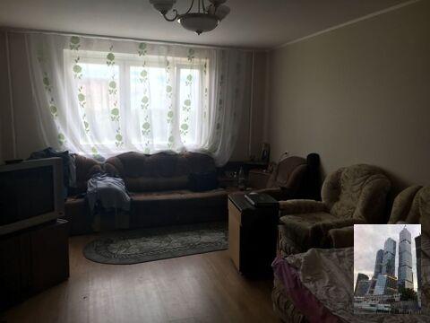 Трёхкомнатная квартира в Подольске. - Фото 2
