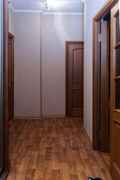 Отличная комната, Чехова Центр - Фото 3