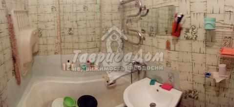 Продажа квартиры, Феодосия, Ул. Федько - Фото 5