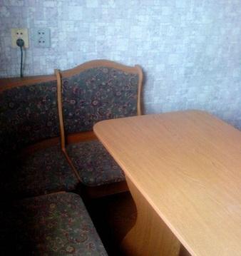 Сдается 2-ая квартира на Соколово-Соколенка - Фото 2
