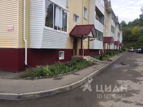 Продажа квартиры, Горно-Алтайск, Ул. Заринская - Фото 2