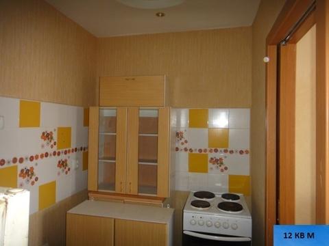 Продам комнату 12 кв м Ключевская 59 - Фото 3