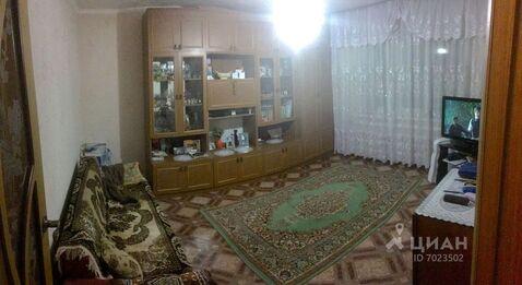 Продажа квартиры, Оренбург, Ул. Пролетарская - Фото 1