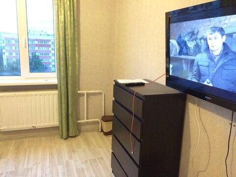 Продается 1 комната в 3-х к кв 66 кв м в 10 минутах от Пр. Просвещения - Фото 2