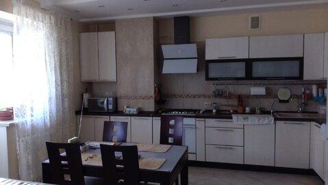 3-комнатная квартира Иванихиной ул. - Фото 1
