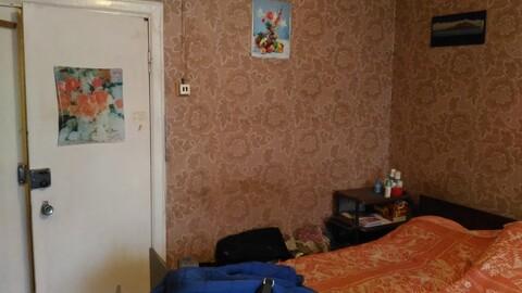 Комната в 2-комнатной квартире, пос. Возрождение, Коломенский район - Фото 2