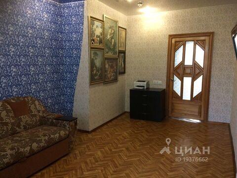 Аренда комнаты, Барнаул, Ул. Свердлова - Фото 1