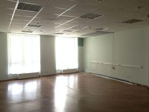 Сдам в аренду офисное помещение в Москве - Фото 5