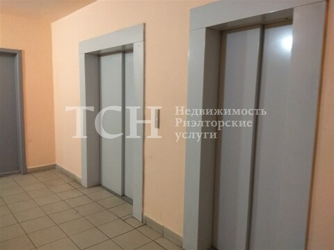 1-комн. квартира, Пироговский, ул Фабричная, 13 - Фото 3