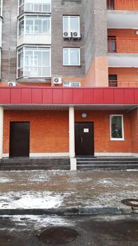 ЖК Бутово-Парк - Фото 2