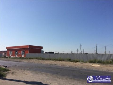 Продажа земельного участка, Батайск, Максима горького улица - Фото 3