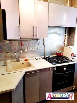 Хорошая квартира после ремонта - Фото 1