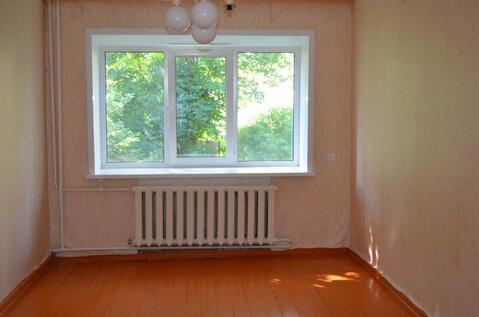 Однокомнатная квартира ул. Свободы - Фото 2