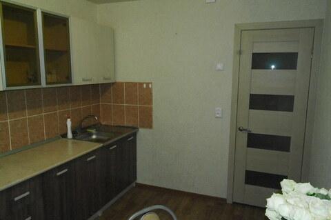 Квартира, ул. Опытная, д.21 - Фото 2