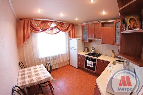 Квартира, пр-кт. Ленинградский, д.66 к.2 - Фото 1