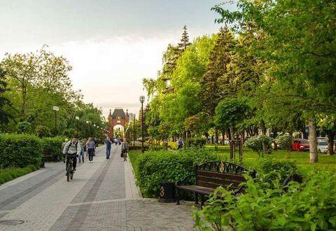 Продается квартира г Краснодар, ул Кожевенная, д 22 - Фото 1