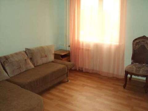 Комната ул. Ильича 37 - Фото 1