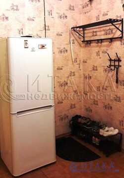 Продажа комнаты, м. Площадь Восстания, Ул. Некрасова - Фото 5