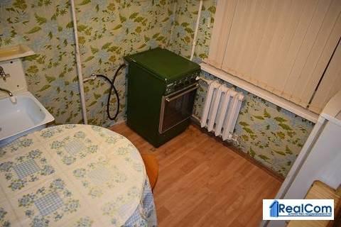 Сдам двухкомнатную квартиру, ул. Калараша, 23 - Фото 4