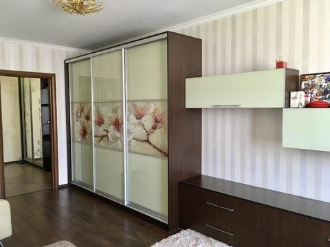 Классная Квартира - Фото 3